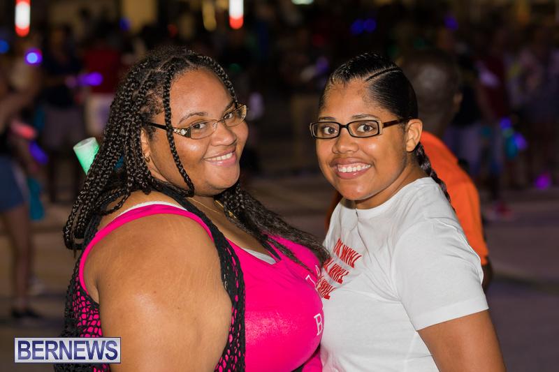 BHW-Bermuda-Heroes-Weekend-Carnival-5-star-friday-2018-12