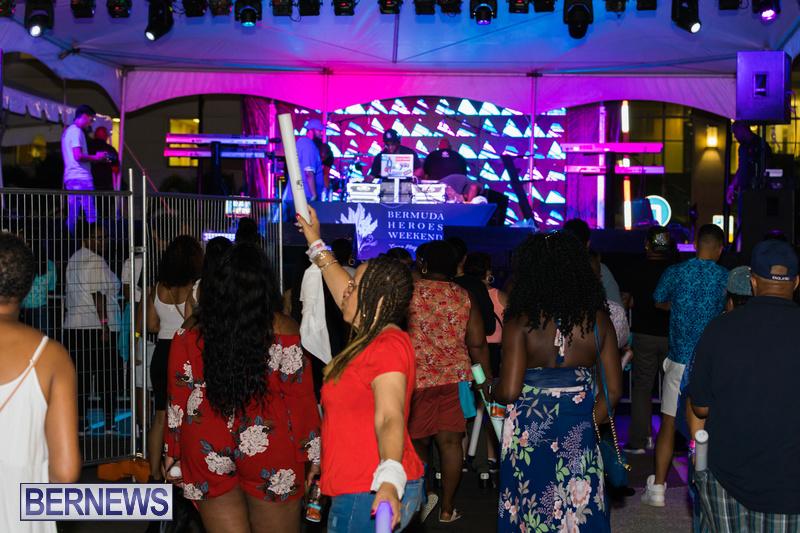 BHW-Bermuda-Heroes-Weekend-Carnival-5-star-friday-2018-13