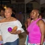 BHW Bermuda Heroes Weekend Carnival 5 star friday 2018 (14)