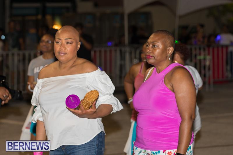 BHW-Bermuda-Heroes-Weekend-Carnival-5-star-friday-2018-14