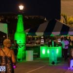 BHW Bermuda Heroes Weekend Carnival 5 star friday 2018 (15)
