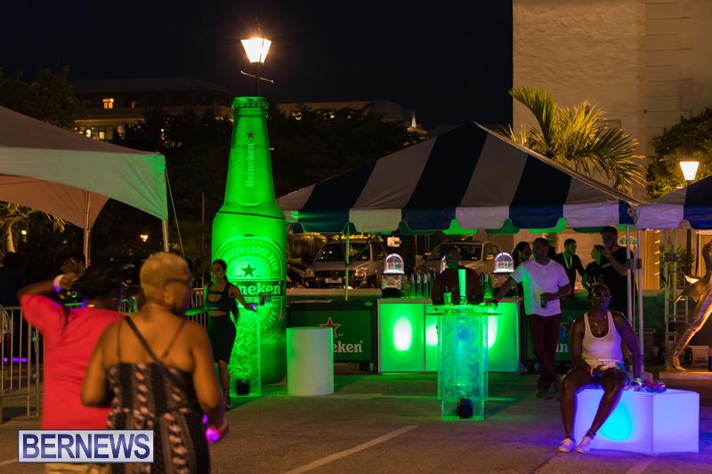 BHW-Bermuda-Heroes-Weekend-Carnival-5-star-friday-2018-15
