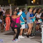 BHW Bermuda Heroes Weekend Carnival 5 star friday 2018 (16)