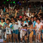 BHW Bermuda Heroes Weekend Carnival 5 star friday 2018 (17)