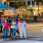 BHW Bermuda Heroes Weekend Carnival 5 star friday 2018 (2)