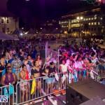 BHW Bermuda Heroes Weekend Carnival 5 star friday 2018 (21)