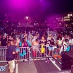 BHW Bermuda Heroes Weekend Carnival 5 star friday 2018 (22)