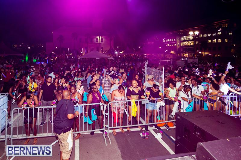 BHW-Bermuda-Heroes-Weekend-Carnival-5-star-friday-2018-22