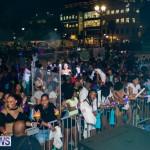 BHW Bermuda Heroes Weekend Carnival 5 star friday 2018 (24)