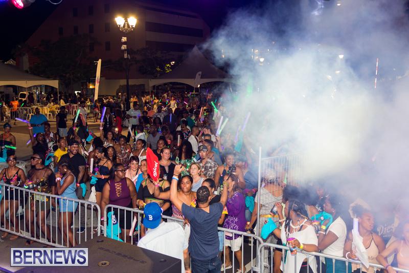 BHW-Bermuda-Heroes-Weekend-Carnival-5-star-friday-2018-25