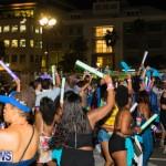 BHW Bermuda Heroes Weekend Carnival 5 star friday 2018 (27)