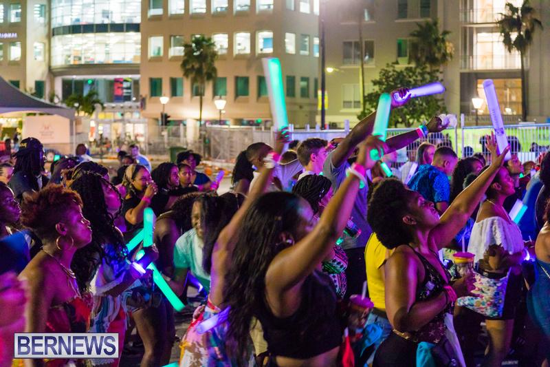 BHW-Bermuda-Heroes-Weekend-Carnival-5-star-friday-2018-28