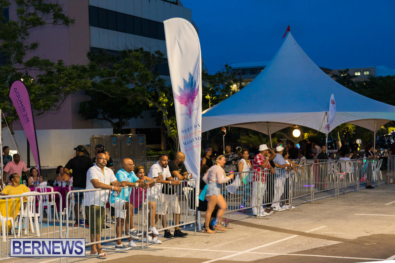 BHW-Bermuda-Heroes-Weekend-Carnival-5-star-friday-2018-3
