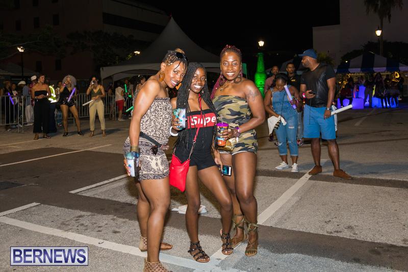 BHW-Bermuda-Heroes-Weekend-Carnival-5-star-friday-2018-33