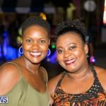 BHW Bermuda Heroes Weekend Carnival 5 star friday 2018 (34)