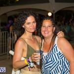 BHW Bermuda Heroes Weekend Carnival 5 star friday 2018 (35)