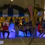 BHW Bermuda Heroes Weekend Carnival 5 star friday 2018 (37)