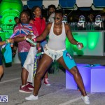 BHW Bermuda Heroes Weekend Carnival 5 star friday 2018 (39)