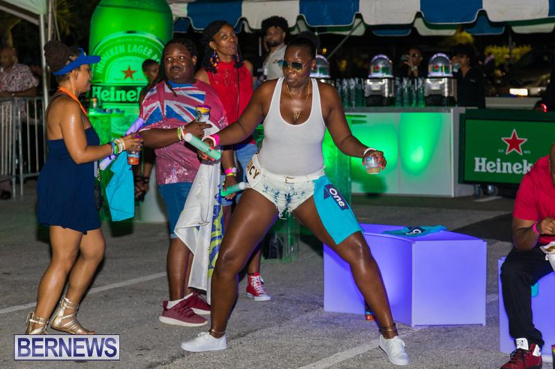 BHW-Bermuda-Heroes-Weekend-Carnival-5-star-friday-2018-39