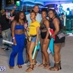 BHW Bermuda Heroes Weekend Carnival 5 star friday 2018 (4)