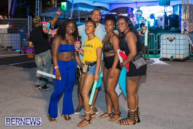 BHW-Bermuda-Heroes-Weekend-Carnival-5-star-friday-2018-4