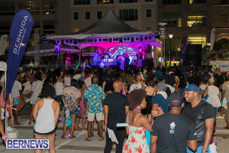 BHW-Bermuda-Heroes-Weekend-Carnival-5-star-friday-2018-40