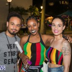 BHW Bermuda Heroes Weekend Carnival 5 star friday 2018 (42)