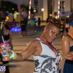 BHW Bermuda Heroes Weekend Carnival 5 star friday 2018 (5)