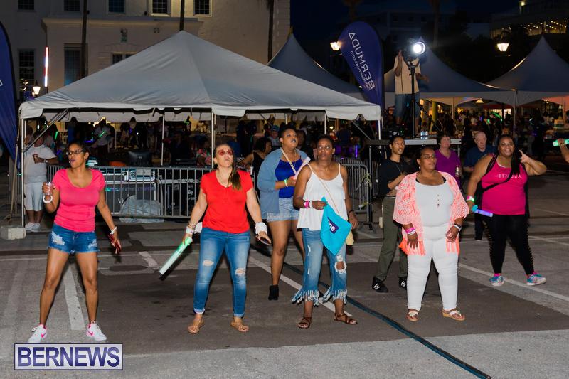 BHW-Bermuda-Heroes-Weekend-Carnival-5-star-friday-2018-7