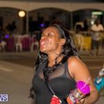 BHW Bermuda Heroes Weekend Carnival 5 star friday 2018 (8)