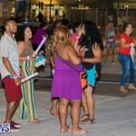 BHW Bermuda Heroes Weekend Carnival 5 star friday 2018 (9)
