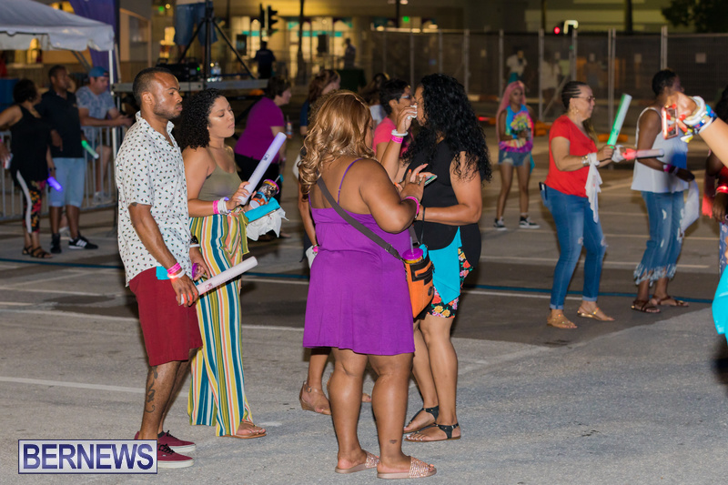 BHW-Bermuda-Heroes-Weekend-Carnival-5-star-friday-2018-9