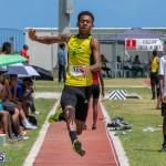 BNAA National Championships Track Meet Bermuda, June 8 2019-4309