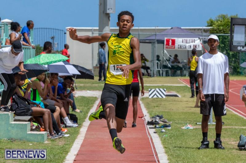 BNAA-National-Championships-Track-Meet-Bermuda-June-8-2019-4309