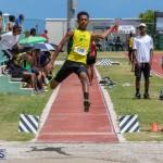 BNAA National Championships Track Meet Bermuda, June 8 2019-4311