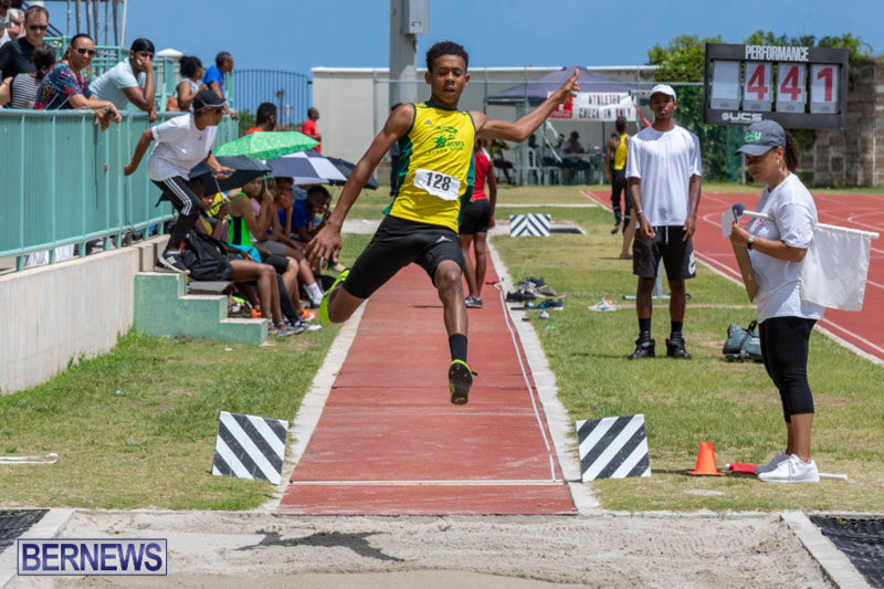 BNAA-National-Championships-Track-Meet-Bermuda-June-8-2019-4311
