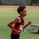 BNAA National Championships Track Meet Bermuda, June 8 2019-4315