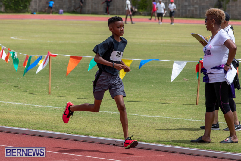 BNAA-National-Championships-Track-Meet-Bermuda-June-8-2019-4319