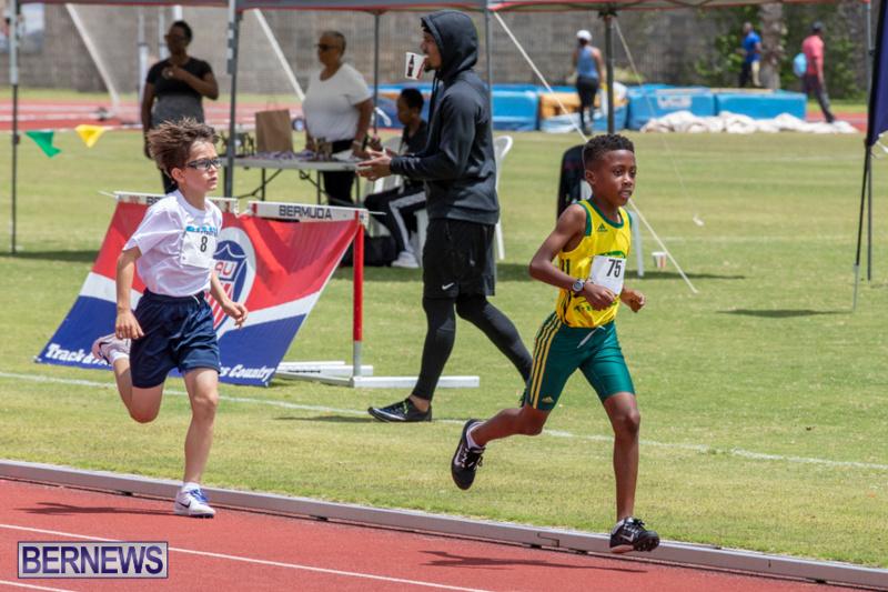 BNAA-National-Championships-Track-Meet-Bermuda-June-8-2019-4321