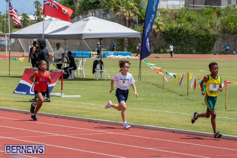 BNAA-National-Championships-Track-Meet-Bermuda-June-8-2019-4323