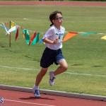 BNAA National Championships Track Meet Bermuda, June 8 2019-4325