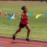BNAA National Championships Track Meet Bermuda, June 8 2019-4327