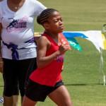 BNAA National Championships Track Meet Bermuda, June 8 2019-4329