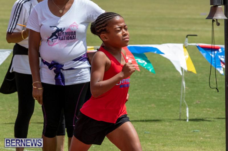 BNAA-National-Championships-Track-Meet-Bermuda-June-8-2019-4329