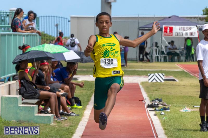 BNAA-National-Championships-Track-Meet-Bermuda-June-8-2019-4335