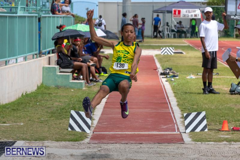 BNAA-National-Championships-Track-Meet-Bermuda-June-8-2019-4337
