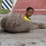 BNAA National Championships Track Meet Bermuda, June 8 2019-4339