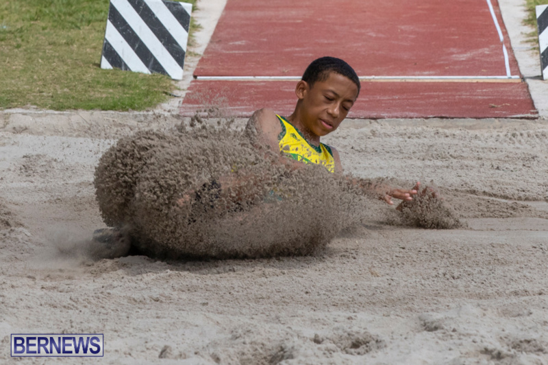 BNAA-National-Championships-Track-Meet-Bermuda-June-8-2019-4339