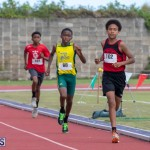 BNAA National Championships Track Meet Bermuda, June 8 2019-4340