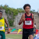 BNAA National Championships Track Meet Bermuda, June 8 2019-4342